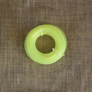 Fil pour débroussailleuse 3 mm ∅ 15m