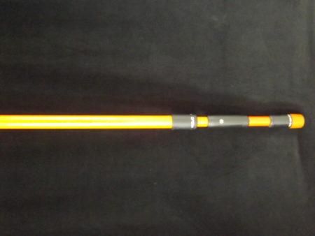 DSCF2056